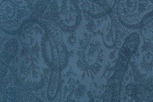 Ткань мебельная Strike 32 Coral - Оптовый поставщик комплектующих «Instroy & Mebel-Art»