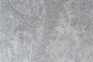 Ткань мебельная Strike 51 Coral - Оптовый поставщик комплектующих «Instroy & Mebel-Art»
