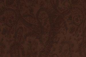 Ткань мебельная Strike 56 Coral - Оптовый поставщик комплектующих «Instroy & Mebel-Art»