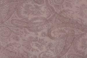 Ткань мебельная Strike 70 Coral - Оптовый поставщик комплектующих «Instroy & Mebel-Art»