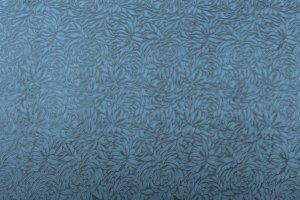 Ткань мебельная Strike 71 Pion - Оптовый поставщик комплектующих «Instroy & Mebel-Art»