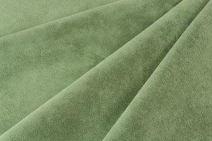 Ткань мебельная Strike 72 Still - Оптовый поставщик комплектующих «Instroy & Mebel-Art»