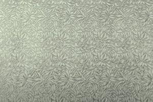 Ткань мебельная Strike 73 Pion - Оптовый поставщик комплектующих «Instroy & Mebel-Art»