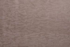 Ткань мебельная Strike Sensation 57 - Оптовый поставщик комплектующих «Instroy & Mebel-Art»