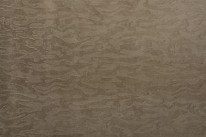 Ткань мебельная Strike Sensation Animal 34 - Оптовый поставщик комплектующих «Instroy & Mebel-Art»