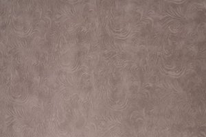 Ткань мебельная Strike Sensation Joy 57 - Оптовый поставщик комплектующих «Instroy & Mebel-Art»