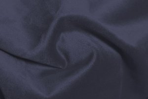 Ткань мебельная SUAVE 102 - Оптовый поставщик комплектующих «Instroy & Mebel-Art»