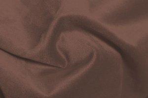 Ткань мебельная SUAVE 108 - Оптовый поставщик комплектующих «Instroy & Mebel-Art»