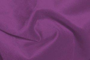 Ткань мебельная SUAVE 144 - Оптовый поставщик комплектующих «Instroy & Mebel-Art»