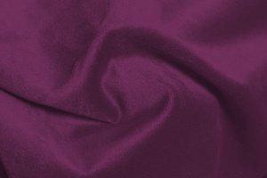 Ткань мебельная SUAVE 150 - Оптовый поставщик комплектующих «Instroy & Mebel-Art»