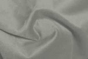 Ткань мебельная SUAVE 1521 - Оптовый поставщик комплектующих «Instroy & Mebel-Art»