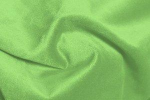 Ткань мебельная SUAVE 1566 - Оптовый поставщик комплектующих «Instroy & Mebel-Art»