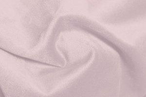 Ткань мебельная SUAVE 1577 - Оптовый поставщик комплектующих «Instroy & Mebel-Art»
