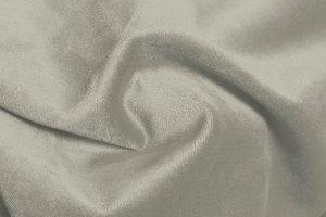 Ткань мебельная SUAVE 1618 - Оптовый поставщик комплектующих «Instroy & Mebel-Art»