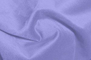 Ткань мебельная SUAVE 1622 - Оптовый поставщик комплектующих «Instroy & Mebel-Art»