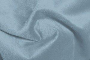 Ткань мебельная SUAVE 1629 - Оптовый поставщик комплектующих «Instroy & Mebel-Art»