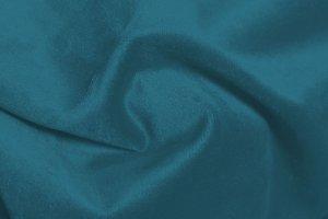 Ткань мебельная SUAVE 1636 - Оптовый поставщик комплектующих «Instroy & Mebel-Art»
