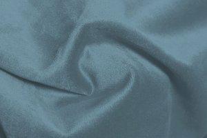 Ткань мебельная SUAVE 1659 - Оптовый поставщик комплектующих «Instroy & Mebel-Art»