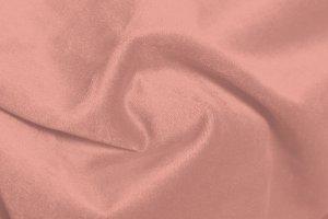 Ткань мебельная SUAVE 1672 - Оптовый поставщик комплектующих «Instroy & Mebel-Art»