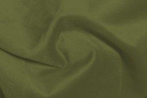 Ткань мебельная SUAVE 1682 - Оптовый поставщик комплектующих «Instroy & Mebel-Art»