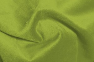 Ткань мебельная SUAVE 216 - Оптовый поставщик комплектующих «Instroy & Mebel-Art»