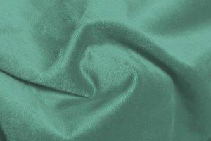 Ткань мебельная SUAVE 238 - Оптовый поставщик комплектующих «Instroy & Mebel-Art»