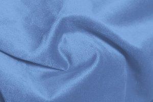 Ткань мебельная SUAVE 262 - Оптовый поставщик комплектующих «Instroy & Mebel-Art»