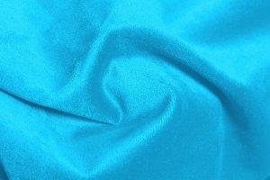 Ткань мебельная SUAVE 265 - Оптовый поставщик комплектующих «Instroy & Mebel-Art»