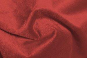 Ткань мебельная SUAVE 32 - Оптовый поставщик комплектующих «Instroy & Mebel-Art»
