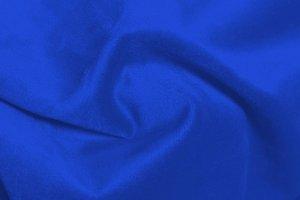 Ткань мебельная SUAVE 401 - Оптовый поставщик комплектующих «Instroy & Mebel-Art»
