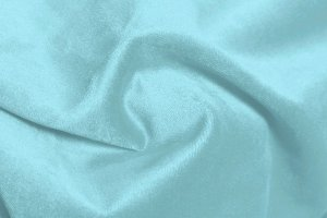Ткань мебельная SUAVE 402 - Оптовый поставщик комплектующих «Instroy & Mebel-Art»