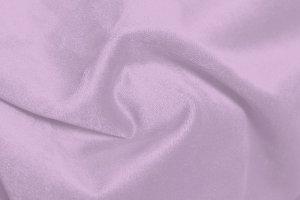 Ткань мебельная SUAVE 406 - Оптовый поставщик комплектующих «Instroy & Mebel-Art»