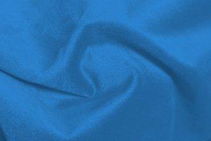 Ткань мебельная SUAVE 410 - Оптовый поставщик комплектующих «Instroy & Mebel-Art»