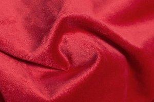 Ткань мебельная SUAVE 412 - Оптовый поставщик комплектующих «Instroy & Mebel-Art»