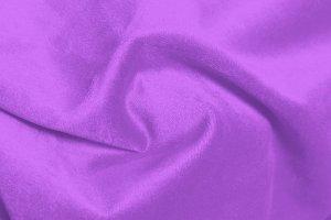 Ткань мебельная SUAVE 414 - Оптовый поставщик комплектующих «Instroy & Mebel-Art»