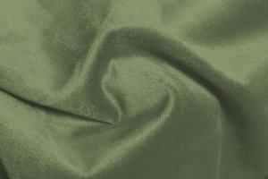 Ткань мебельная SUAVE 418 - Оптовый поставщик комплектующих «Instroy & Mebel-Art»