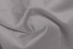 Ткань мебельная SUAVE 449 - Оптовый поставщик комплектующих «Instroy & Mebel-Art»