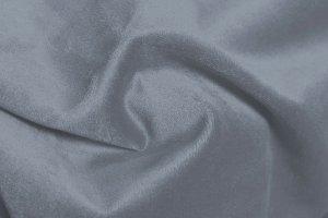 Ткань мебельная SUAVE 46 - Оптовый поставщик комплектующих «Instroy & Mebel-Art»