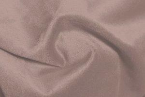 Ткань мебельная SUAVE 463 - Оптовый поставщик комплектующих «Instroy & Mebel-Art»