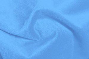 Ткань мебельная SUAVE 473 - Оптовый поставщик комплектующих «Instroy & Mebel-Art»