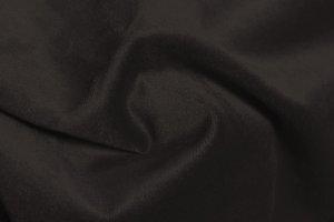 Ткань мебельная SUAVE 48 - Оптовый поставщик комплектующих «Instroy & Mebel-Art»