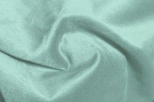 Ткань мебельная SUAVE 482 - Оптовый поставщик комплектующих «Instroy & Mebel-Art»