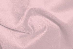 Ткань мебельная SUAVE 53 - Оптовый поставщик комплектующих «Instroy & Mebel-Art»