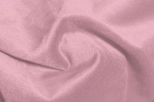 Ткань мебельная SUAVE 54 - Оптовый поставщик комплектующих «Instroy & Mebel-Art»