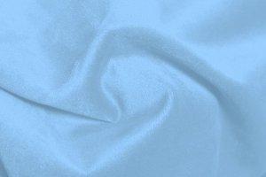 Ткань мебельная SUAVE 78 - Оптовый поставщик комплектующих «Instroy & Mebel-Art»