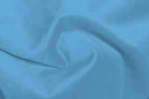 Ткань мебельная SUAVE 79 - Оптовый поставщик комплектующих «Instroy & Mebel-Art»