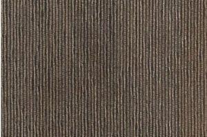 Ткань мебельная Т-Панилла 2002 - Оптовый поставщик комплектующих «Декостеп»
