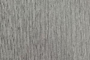 Ткань мебельная Т-Панилла 2005 - Оптовый поставщик комплектующих «Декостеп»