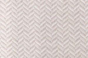 Ткань мебельная Т-Винтаж 8451 - Оптовый поставщик комплектующих «Декостеп»