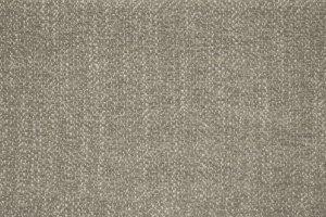 Ткань мебельная Терруар 03 - Оптовый поставщик комплектующих «Instroy & Mebel-Art»